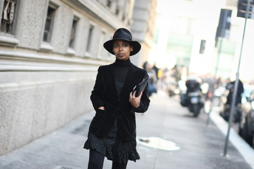 Milan-Fashion-Street-Style-Report-Part-2-16-600x400