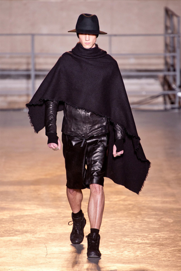 boris-bidjan-saberi-2014-fall-winter-collection-03