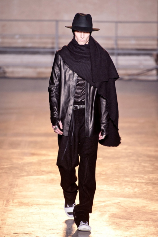 boris-bidjan-saberi-2014-fall-winter-collection-06