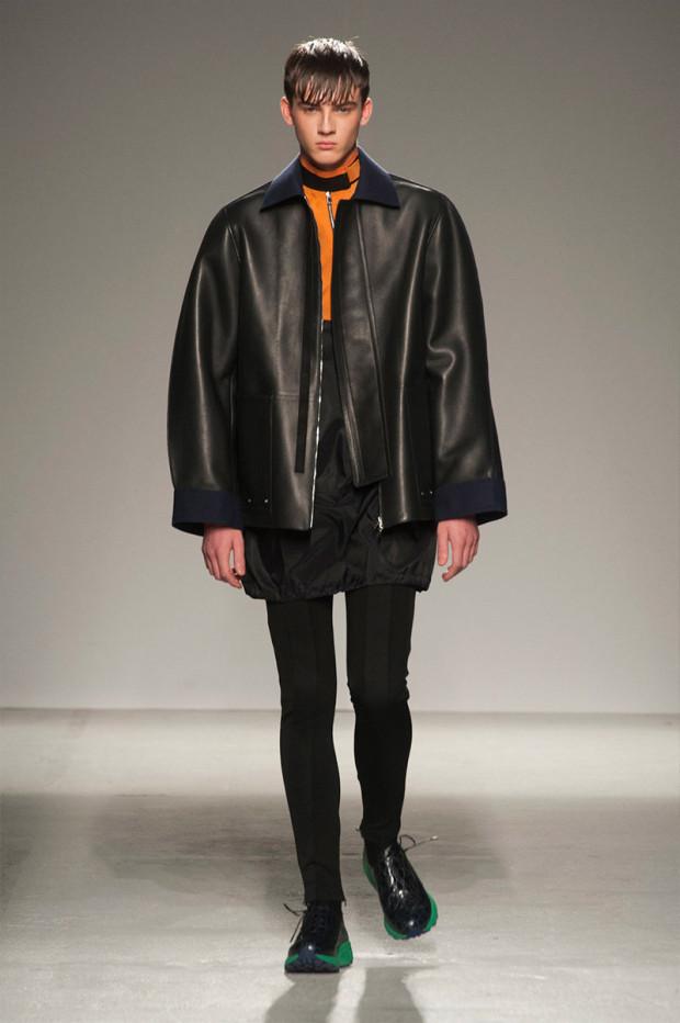 john-galliano-22-fall-winter-collection-22