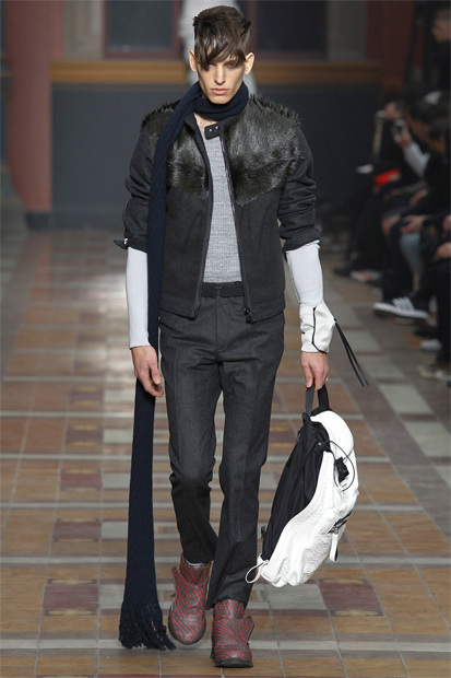 lanvin-fall-winter-2014-2